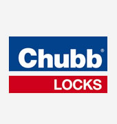 Chubb Locks - Cranbrook Locksmith