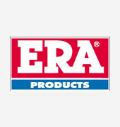 Era Locks - Cranbrook Locksmith